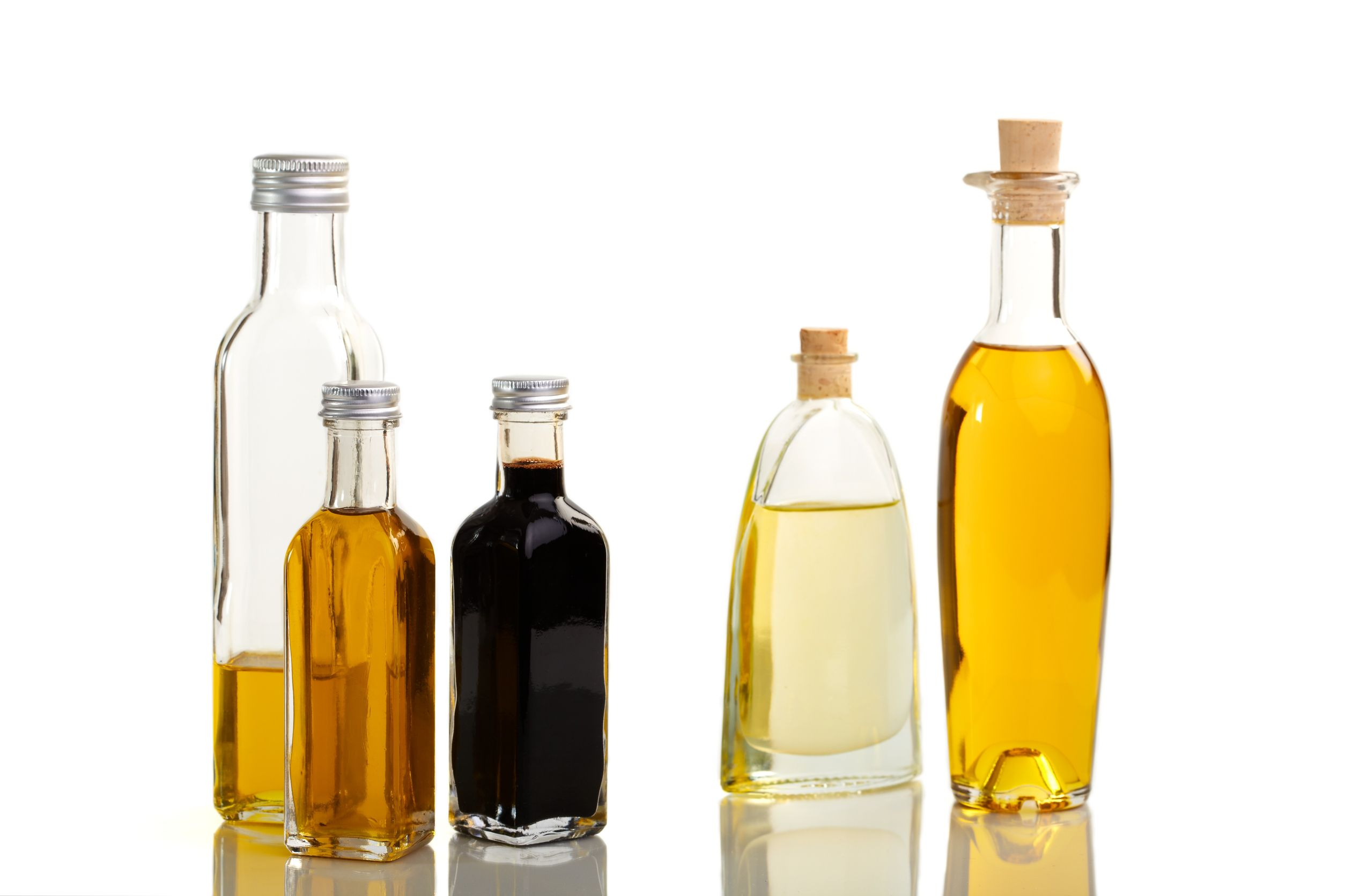 Different homemadediy pregnancy tests that work pregnancy vinegar test solutioingenieria Choice Image