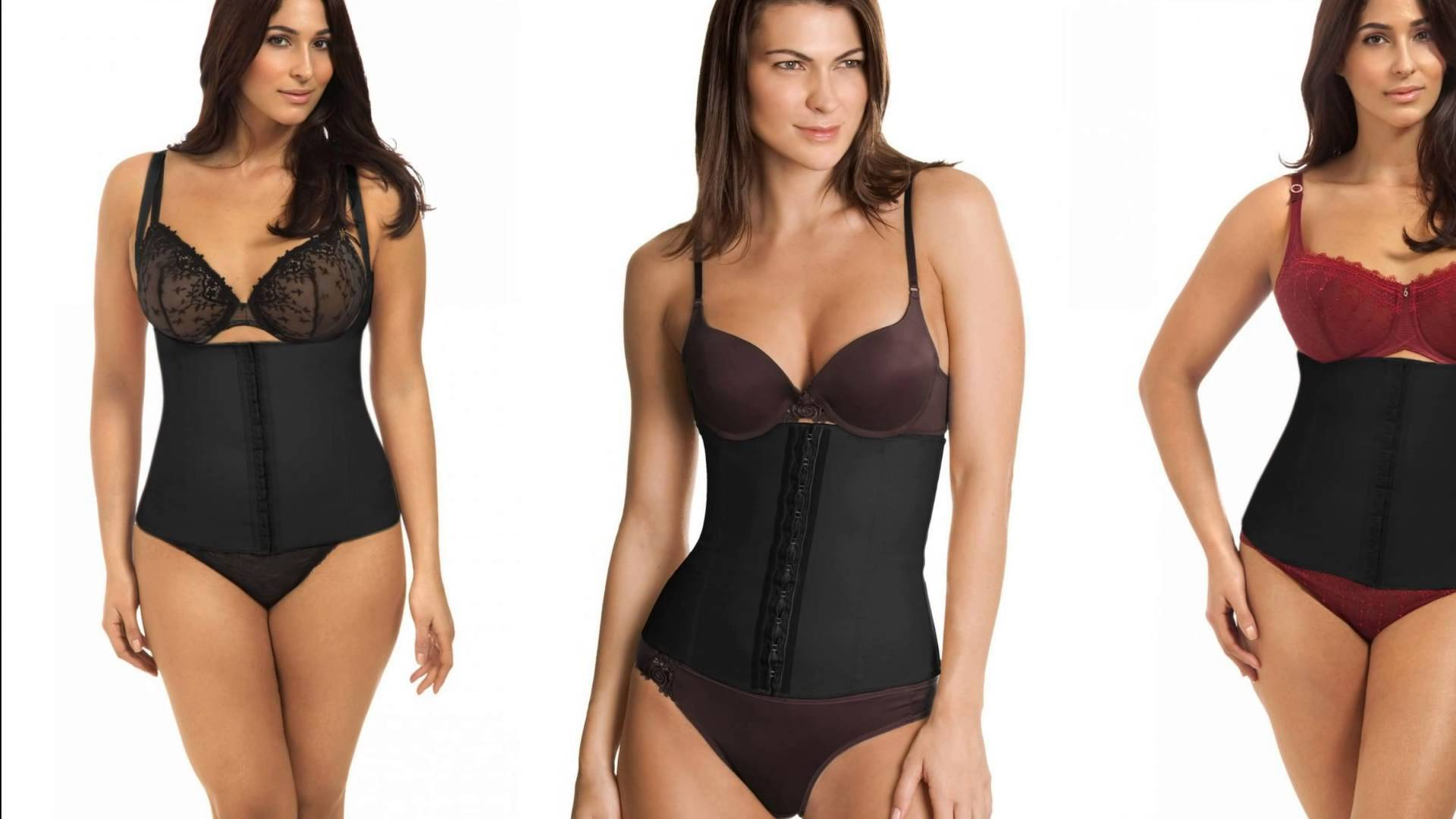 Squeem Perfect Waist Review