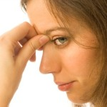 CHANCES OF FERTILITY AFTER MISCARRIAGE